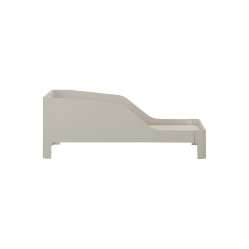 Iloom Tinkle Pop One Story Bed Ivory