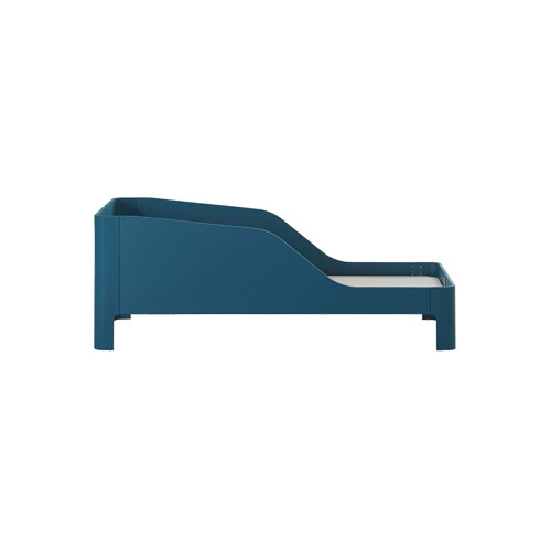 Iloom Tinkle Pop One Story Bed Navy