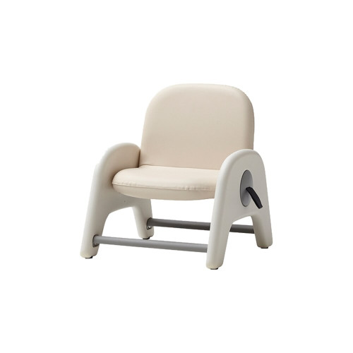 Iloom Kid's Atti-i Chair Crean