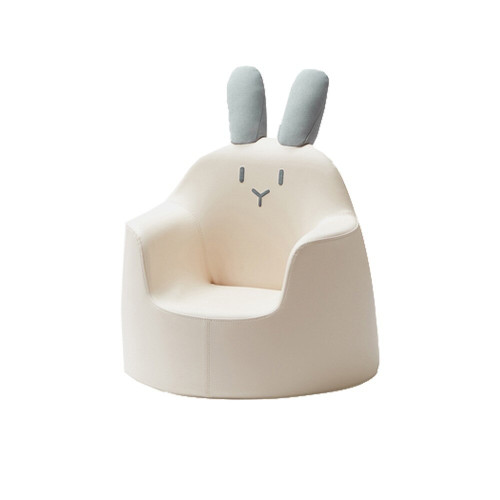 Iloom Kid's Sofa Bunny Aco