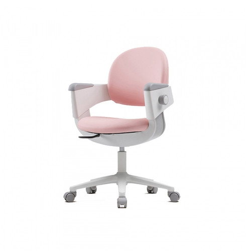 Iloom Ringo I Chair Pink
