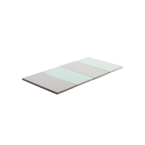 Iloom Foldable Playmat Dual 200*100cm Mint