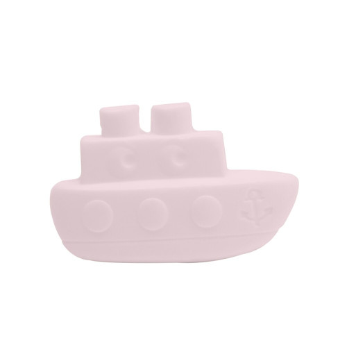Nailmatic Savonnette Natural Soap  Pink Boat