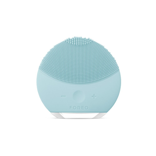 Foreo Luna Mini 2 Mint
