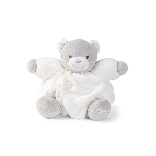 Kaloo Plume Small Cream Bear