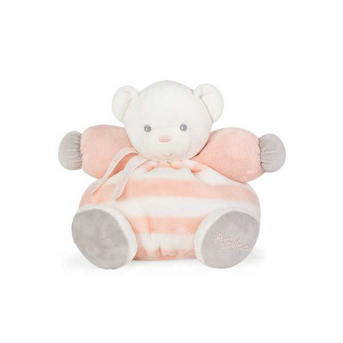 Kaloo Bebe Pastel - Medium Bear