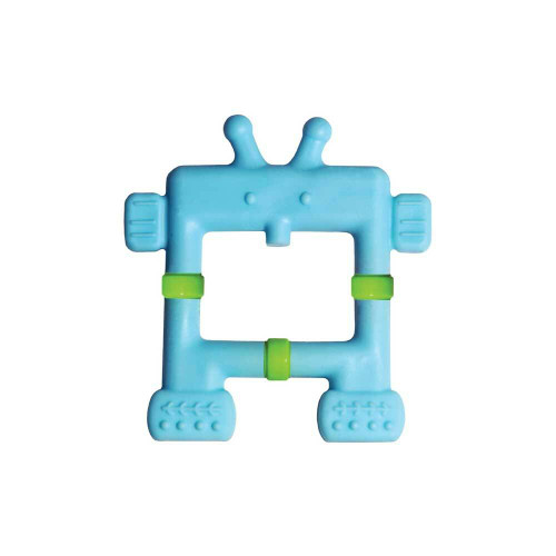 Introducing Innobaby's new ez grip Training Teether. 8 choices available.