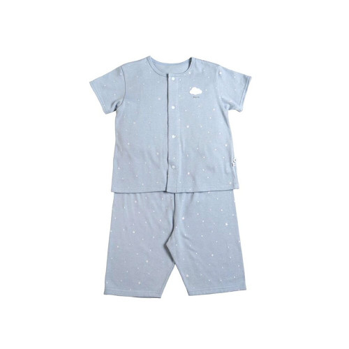 Relax pajamas with a soft touch  is very soft and comfortable.