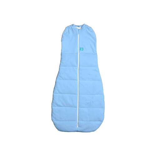 Ergo Cocoon Swaddle Sleepbag 2.5T HYBRID BLUE