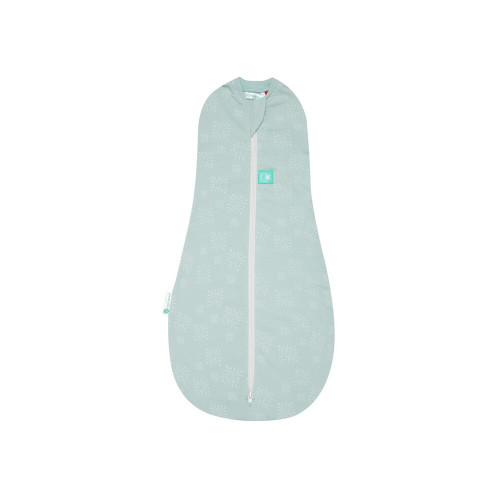 Ergo Cocoon Swaddle Sleepbag 1.0T MINT