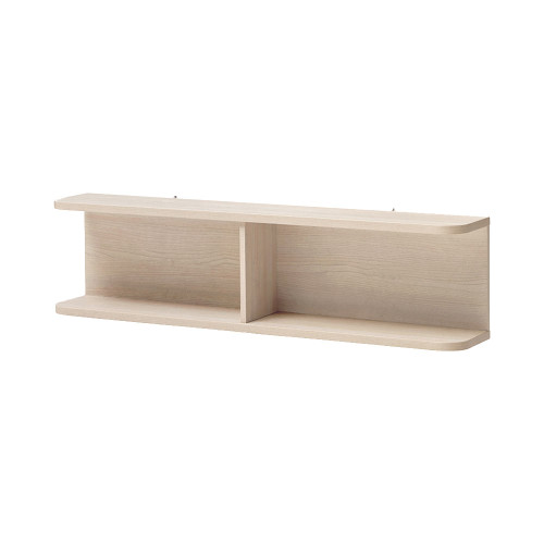 Iloom Hanging Shelf for 1400W (2 Steps) OS