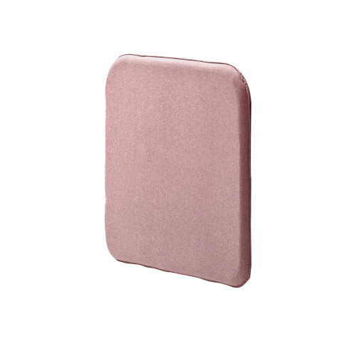 Iloom Bed Guard Basic Type 1000W Pink