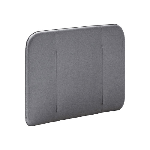 Iloom Bed Guard Functional Type 1400W Dark Grey
