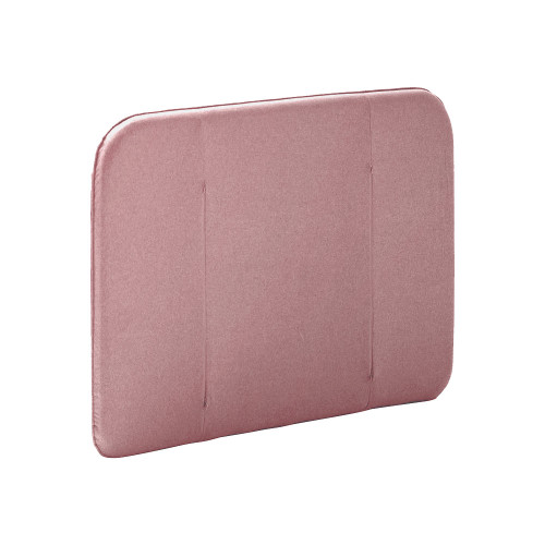 Iloom Bed Guard Functional Type 1400W Pink