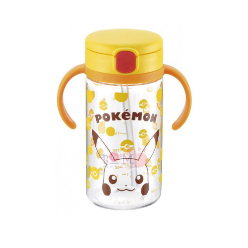 First appeared in Pokemon baby increases the visibility and design, easy-to-use! to safety products lineup from the room go out sometimes with Pokemon! evolved the popular mag, even easier to use! MAG meet the baby form.