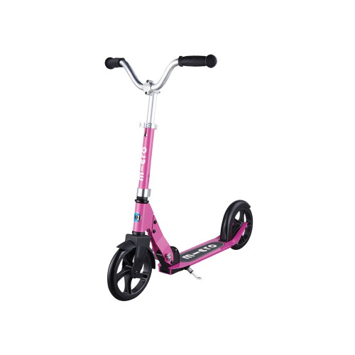 MICRO Cruiser Scooter Pink