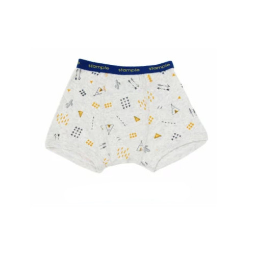 Stample Milling Boy shorts 81944 G