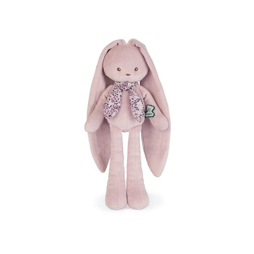 Kaloo Lapinoo-Rabbit Medium Pink
