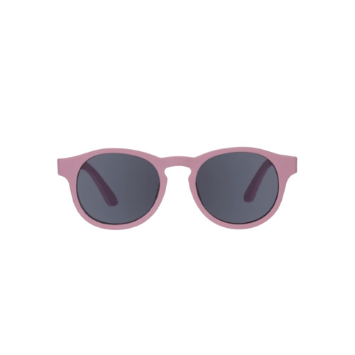 Our award-winning Babiators sunglasses for babies and kids with 100% UV protection and flexible, durable frames.