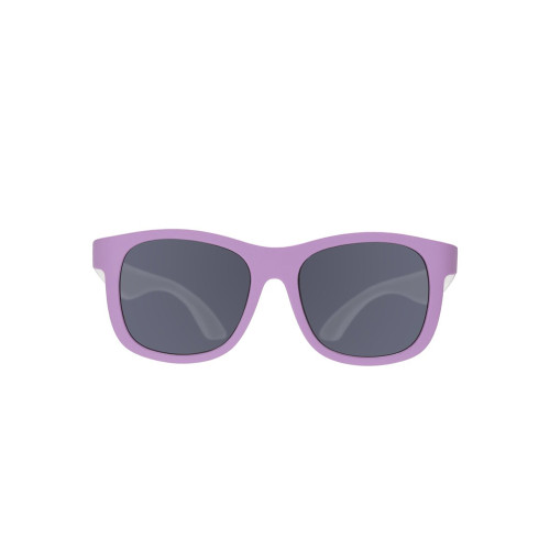 Our award-winning Babiators sunglasses for babies, toddlers & kids with 100% UV protection and flexible, durable frames.