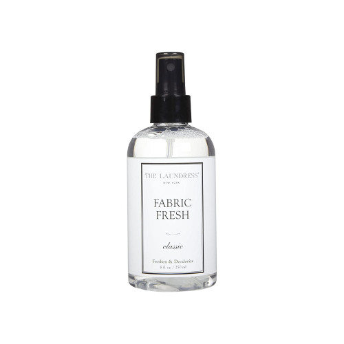 This nontoxic formula with antibacterial properties adds scent while removing odor.