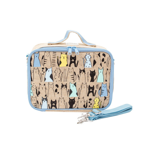 RULE THE PLAYGROUND WITH OUR STANDOUT WASHABLE INSULATED KIDS LUNCH BOXES.