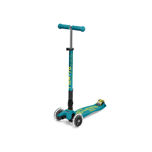 This is the 'Everything Sidewalk Surfer' for ages 5 - 12!