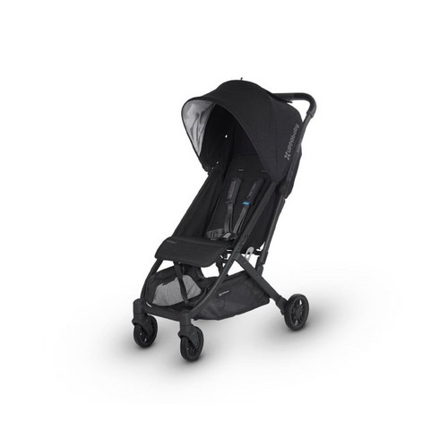 Designed for your daily adventures and exciting excursions, the MINU offers modern conveniences in a portable, lightweight stroller.