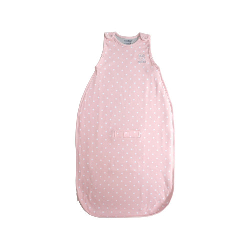 The award-winning 4 Season Ultimate Toddler Sleep Bag keeps your toddler at aperfect temperature throughout the night, year-round.