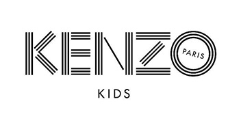 Kenzo Kids logo