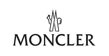 Moncler logo