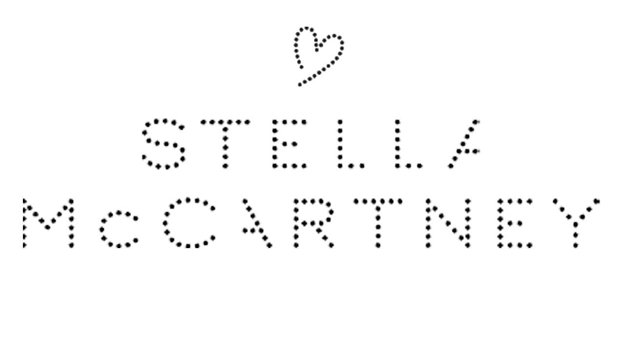Stella Mccartney logo