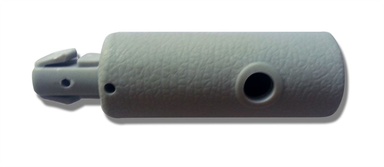 Spares Khyam 16mm Manual Joint