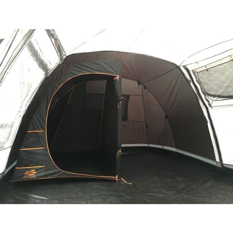 Khyam Driveaway XC Left Hand 2 Berth Inner Tent