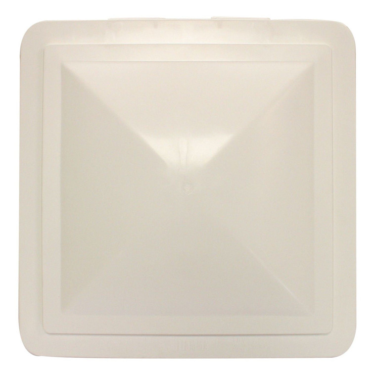 Fiamma Replacement Cover for Roof Vent 40 x 40 (98683-121)