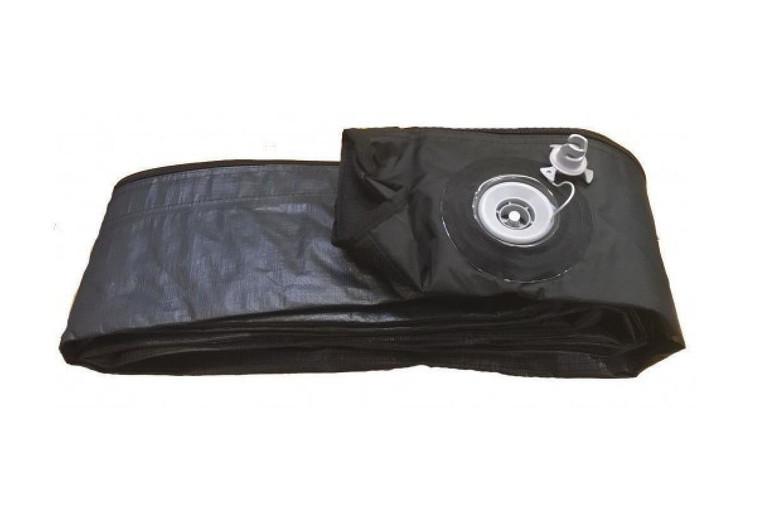 Khyam AirTek 8 Pro Main Beam Air Tube Bladder & Sleeve