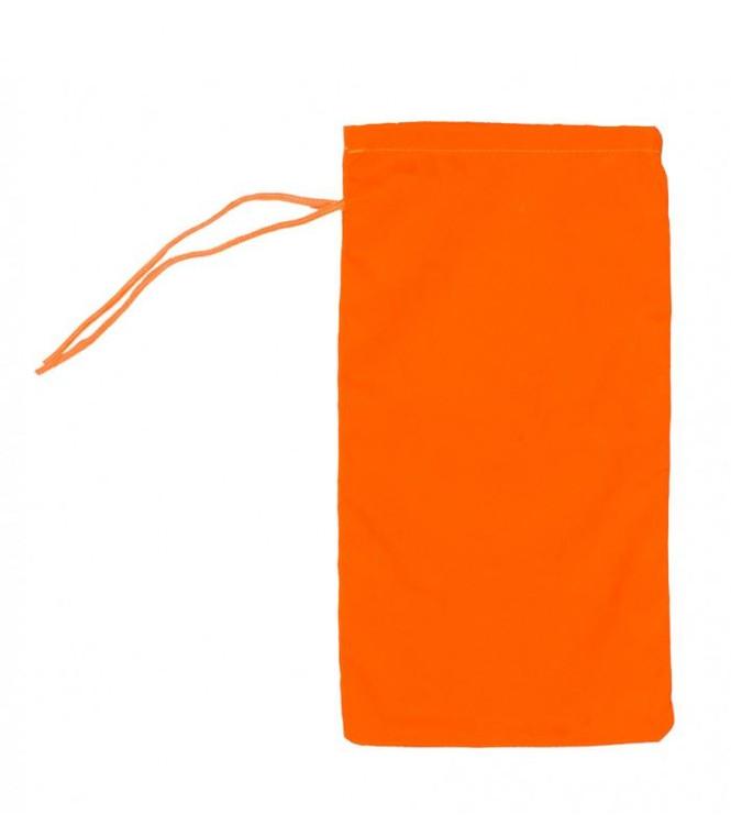 Force 10 Generic Cotton Peg Bag (ACXFTPEGBJ021SZ)