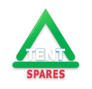 Welcome to Tent Spares