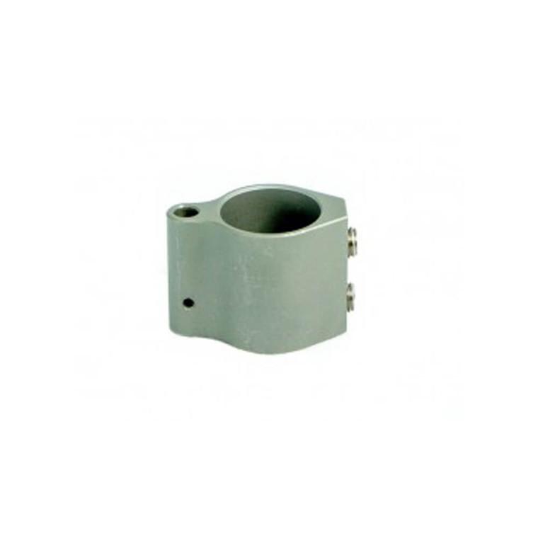 Lanxang Tactical LTE-42 5.56 Gas Block