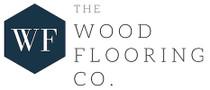 The Wood Flooring Co.