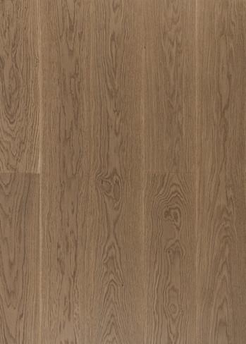 Brixham Oak Wide Plank The Wood Flooring Co