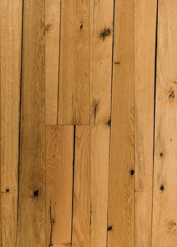 cellar oak distressed wood flooring