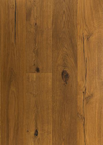 Drawing Room Oak The Wood Flooring Co