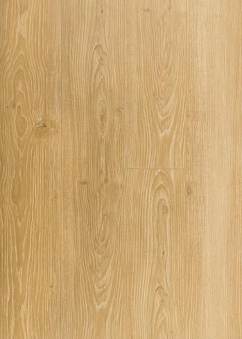 Aspen Oak laminate flooring