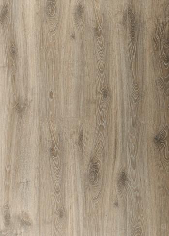 Valamara Oak rustic laminate floor