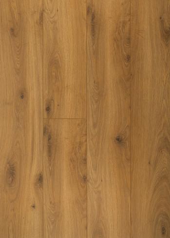 traditional oak effect laminate floor
