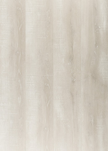Aged Chalet Oak laminate flooring