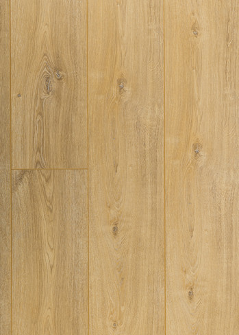 Parkland oak classic laminate flooring