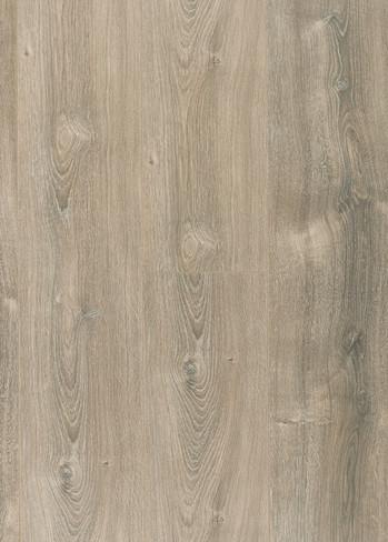 Industrial oak weathered laminate flooring