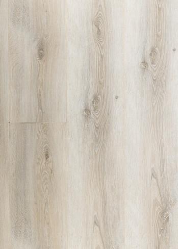 Crescent Oak large plank laminate flooring